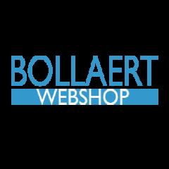 1340 liter kunststof dubbelwandige mazouttank - geschikt voor binnen- en buitenopstelling