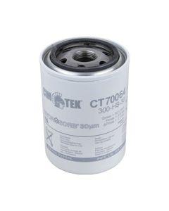 Cim-Tek filter CT70064 - klein