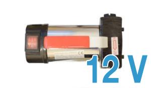 Pomp 12V